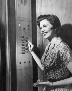 history-elevator-magi