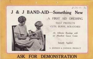 BAND-AID-ad-1923-sm-2-520x329
