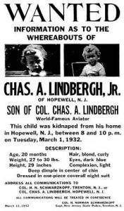 Lindbergh_baby_poster