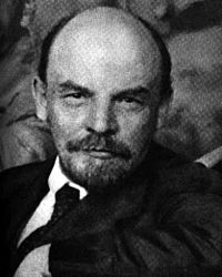200px-Lenin_1921