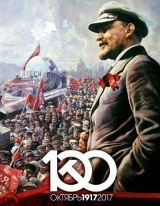 Rivoluzione-di-ottobre