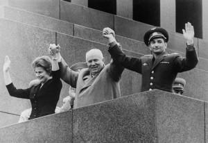 tereshkova5