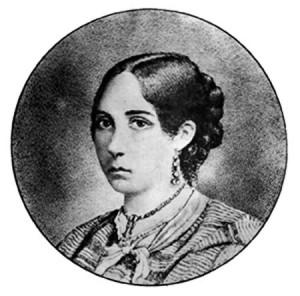 Anita Garibaldi C: Reproduc‹o Help Hist—ria pag 244