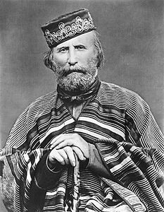 233px-Giuseppe_Garibaldi_(1866)