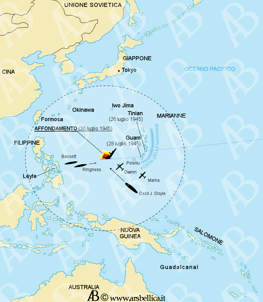 uss_indianapolis_mappa
