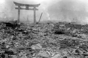 hiirosima-nagasaki_nuclear_bombing