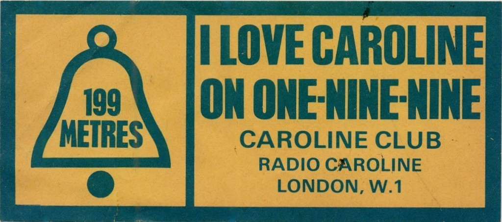 offshore_caroline_club_sticker_sw-1024x453