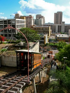 Angels_Flight_East