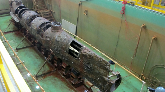 HITH-the-hunleys-daring-submarine-mission-150-years-ago-E