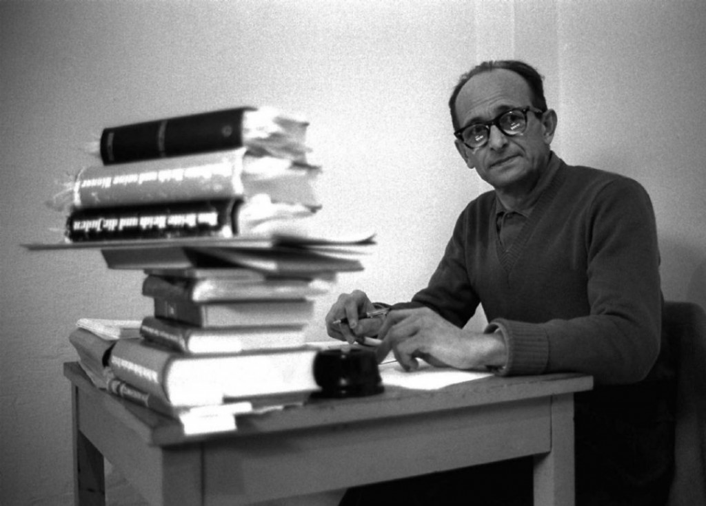eichmann.jpeg.size.custom.crop.1086x780
