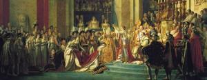 1260-Napoleon