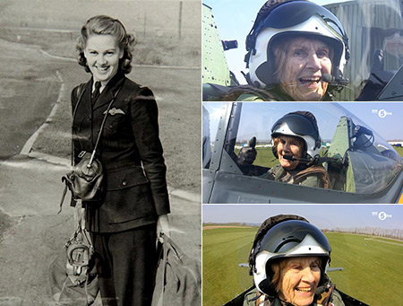 old-female-ww2-pilot