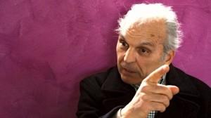 Gian Paolo Vanoli