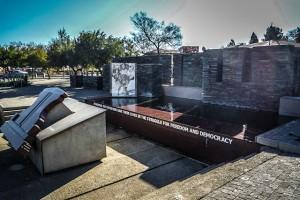 Sudafrica-Soweto-Mueso-Levantamiento-Hector-Piterson