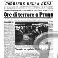 la-primavera-di-praga-pagina-storica-corriere-della-sera-320-b