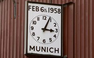 clock_3190028b