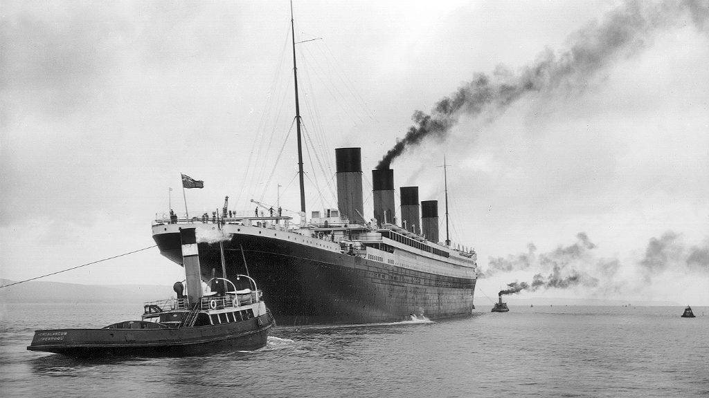 titanic-1024x576