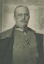 Erich Ludendorff (Wikipedia)