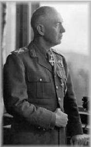 Ion Antonescu (Wikimedia Commons)