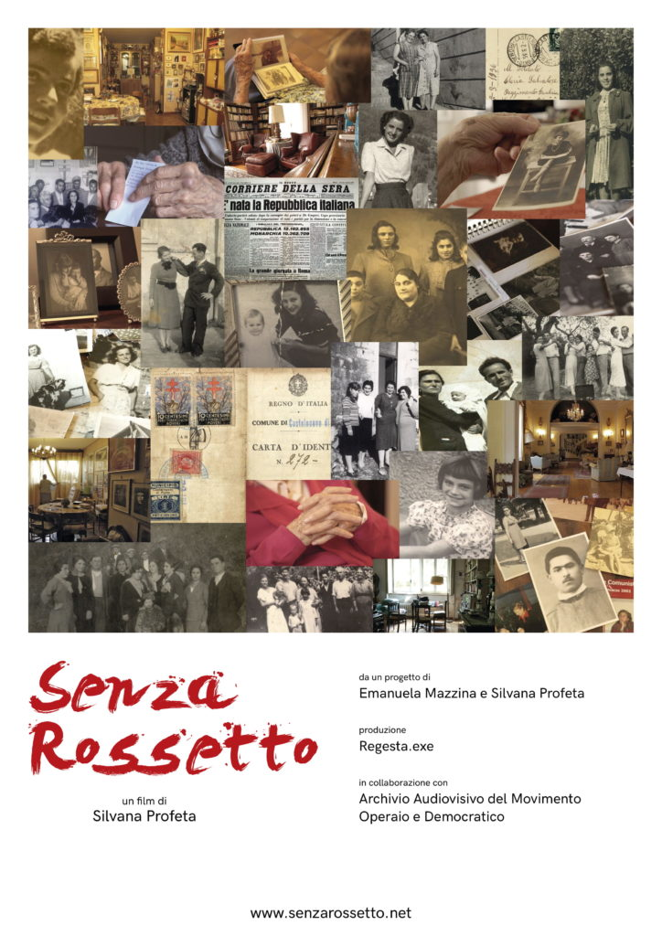 locandina-Senza-Rossetto-1-724x1024