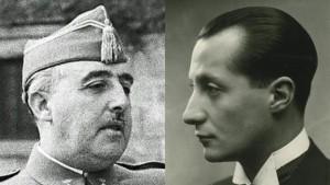 Francisco_Franco-Jose_Antonio_Primo_de_Rivera-Memoria_Historica-Valle_de_los_Caidos-Politica_322230498_86818900_1024x576
