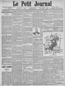 455px-1895-petitjournal