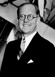 Joseph P. Kennedy (Wikimedia Commons)