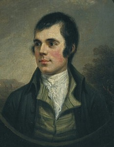 Robert Nurns (Wikimedia Commons)