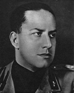 Galeazzo Ciano (Wikipedia)