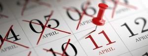 11-aprile