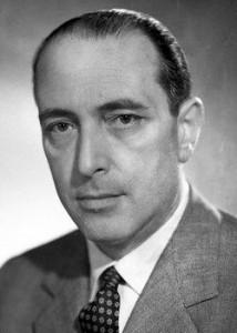 Fernando Tambroni (Wikipedia)