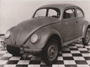 5) VW Typ51 001