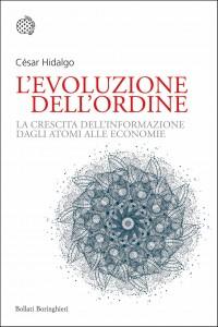 Bollati Boringhieri Pagine 227 Euro 24,00