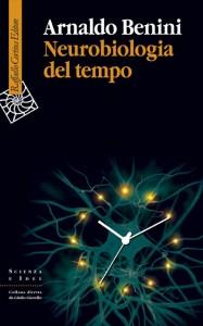 Raffaello Cortina Editore Pagine 118 Euro 14,00