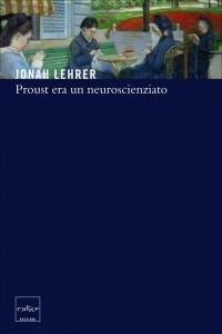 Codice Edizioni Pagine 204 Euro 18,70