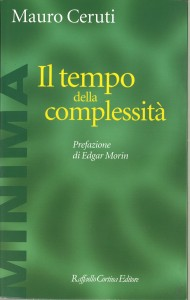 Raffaello Cortina Pagine 190 Euro 14,00