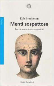 Bollati Boringhieri Pagine 318 Euro 26,00