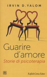 Raffaello Cortina Pagine 424 Euro 25,00