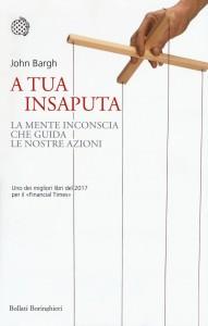 Bollati Boringhieri Pagine 370 Euro 25,00