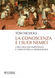 Luiss University Press Pagine 246 Euro 20,00