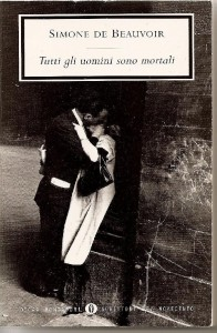 Mondadori Pagine 367