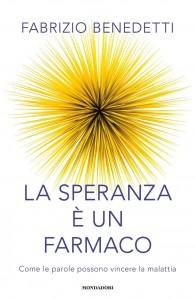 Mondadori Pagine 204 Euro 17,00