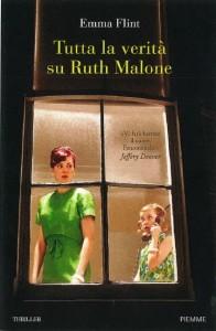 La verità su Ruth Malone Piemme
