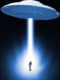 abduction-logo.png