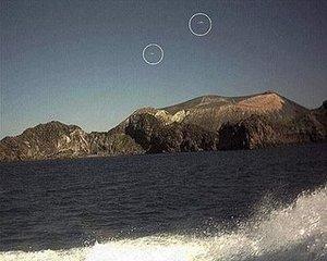 caronia e gli ufo.jpg