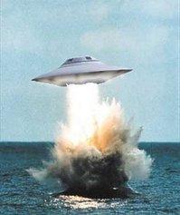 USO Emerging From Ocean.jpg