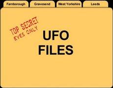 ufo-files.jpg
