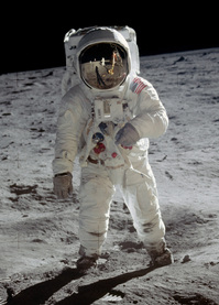 Apollo 11.jpg.jpg
