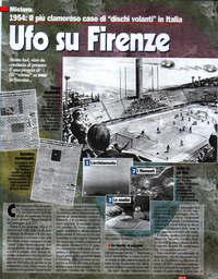 ufo_firenze_focus.jpg