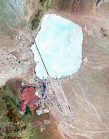 Wfm_area_51_landsat_geocover_2000.jpg